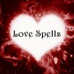BLACK MAGIC LOST LOVE SPELL