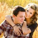MOST POWERFUL LOST LOVE SPELL IN USA THAT WORKS