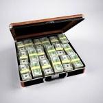 EASY MONEY JAR SPELL