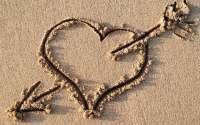 ATTRACT TRUE LOVE