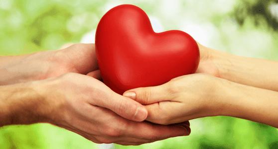 POWERFUL LOVE SPELLS FREE