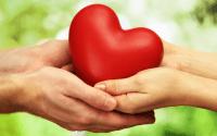 POWERFUL LOVE SPELL ONLINE