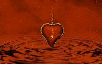 POWERFUL LOVE RITUALS THAT WORK