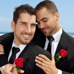 SAME-SEX MARRIAGE SPELL