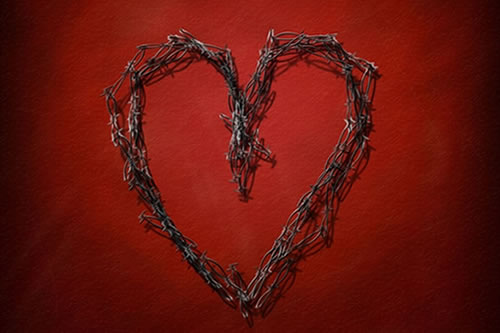 Return A Lost Love Spell