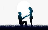 Love spell on boyfriend