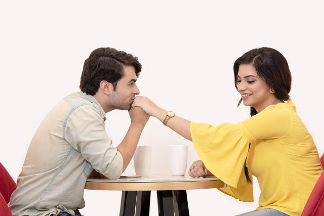 Lost Love Spells That Works Quick