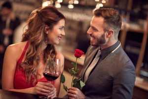 LOVE ATTRACTION SPELLS THAT WORK IMMEDIATELY