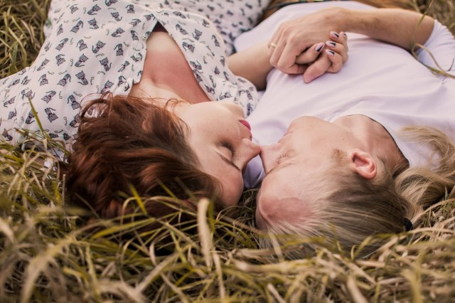 Genuine Love Spells