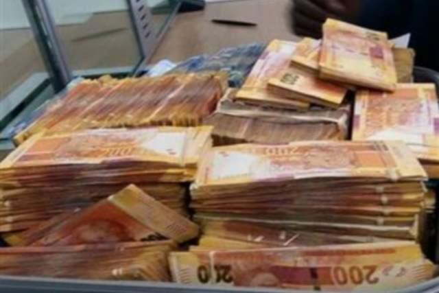 Money And Love Spells