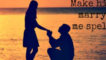 Reconcile Love Spells | To Fix Marriage | Love Spells Wicca