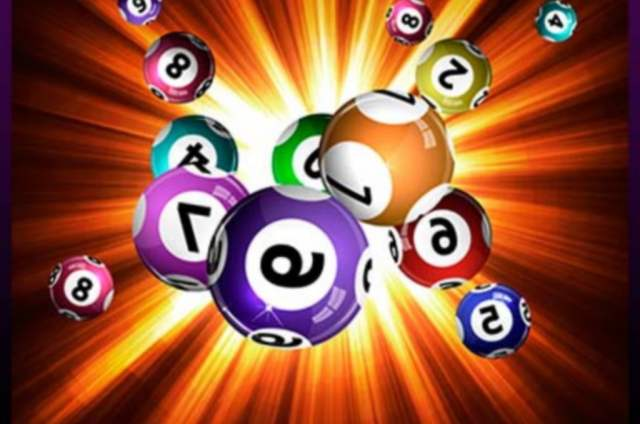 Lottery Spells Pay After Winning