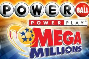 Mega Million Lottery Spells In United Kingdom