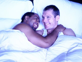 GAY LOVE SPELLS THAT WORK
