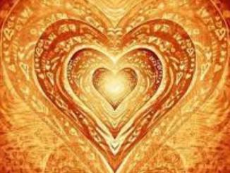 HOMEMADE LOVE SPELLS THAT WORK FAST