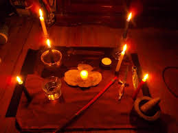 VOODOO LOVE SPELLS TO BOOST LOVE