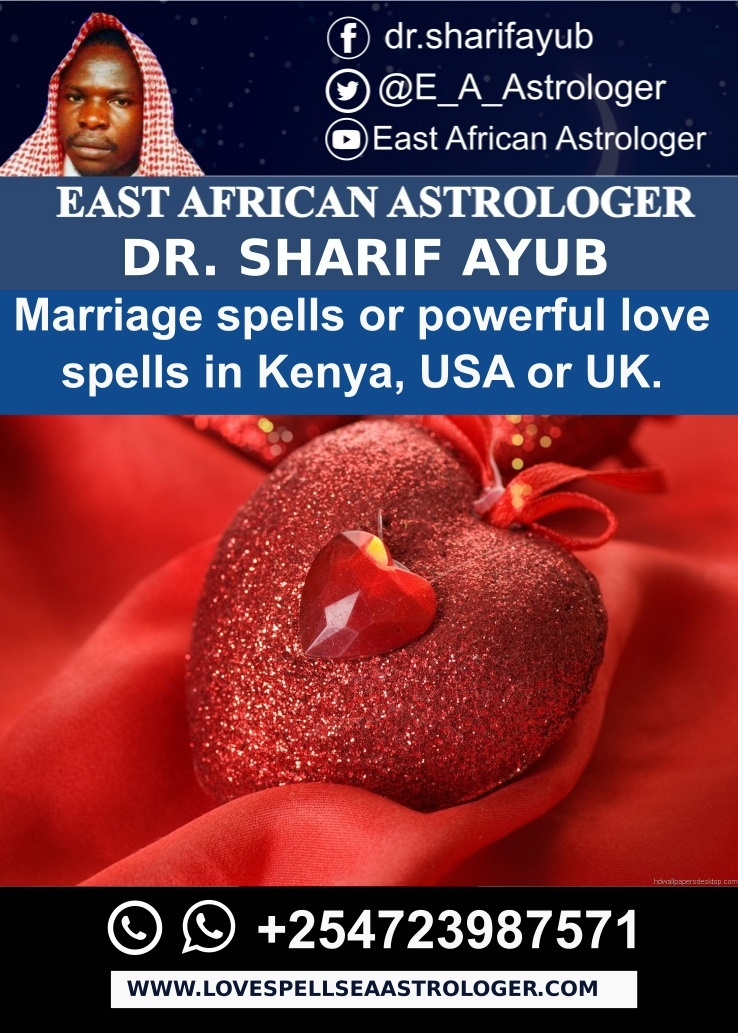 Are you looking formarriage spells or powerful love spells in Kenya, USA or UK.