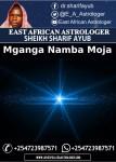 Mganga Hatari Kutoka Ukambani and the Best Mganga wa Mapenzi Kenya