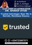 Trusted-Astrologer-Near-Me-in-Nairobi-Mombasa-Kisumu