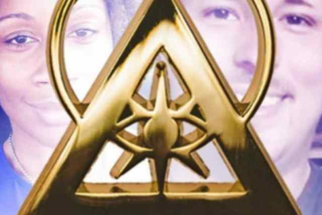 Online Illuminati Joining in South Africa