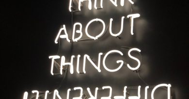 neon-signage-(lovestatuswhatsapp.com)