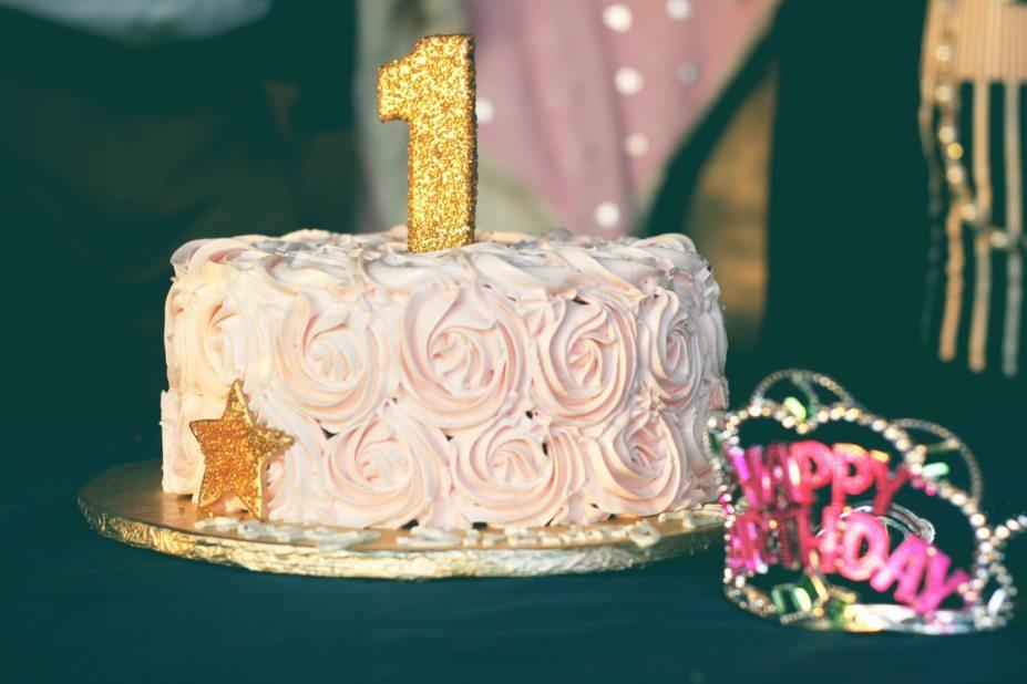 Happy-Birthday-Status-Videos-(lovestatuswhatsapp.com)