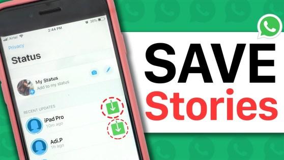 how-to-save-whatsapp-status-(lovestatuswhatsapp.com)