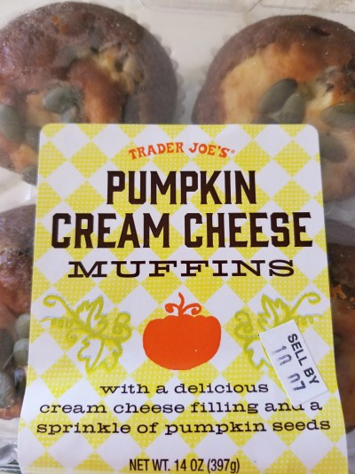 10 best things to buy at Trader Joe's this fall