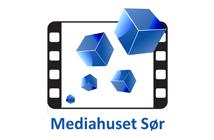 Mediahuset