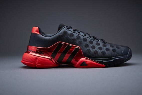 Klassische Sneaker Adidas Eqt Support Adv Herren Online Outlet01