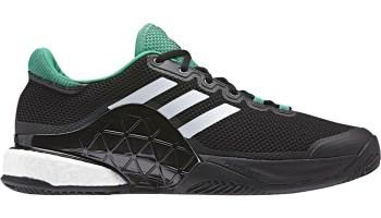 Existencia Preguntarse Inmersión  Adidas Sole Court Boost 2019 to replace Adidas Barricade? - LOVE TENNIS Blog