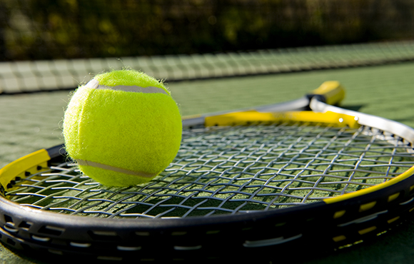 Betting online tennis college football forums betting