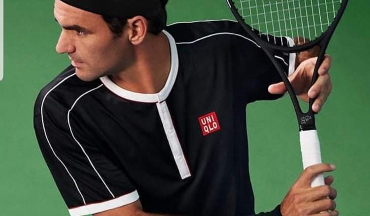 Roger Federer Australian Open Gear 2020 Love Tennis Blog