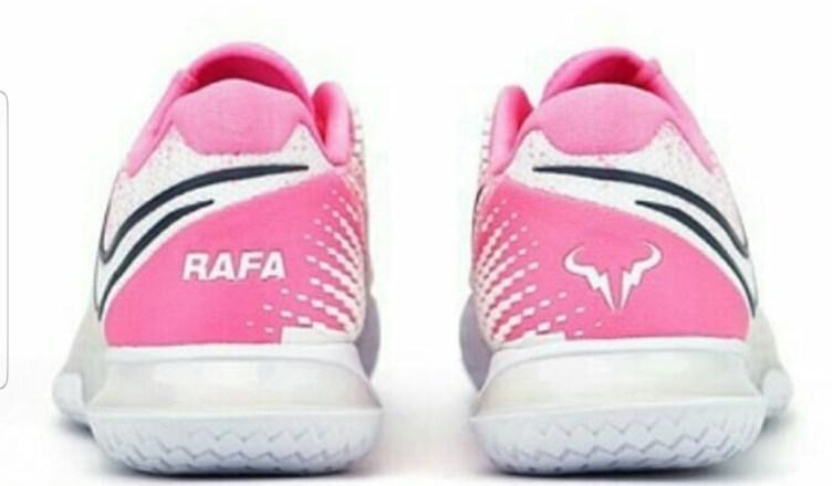 Rafael Nadal Nadal Australian Open Gear 2020 Love Tennis Blog