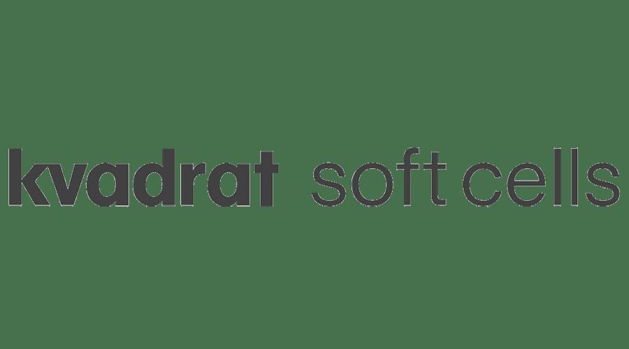 Kvadrat-soft-cells-surge