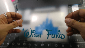 wish fund letters2