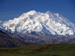 Mount McKinley – Denali