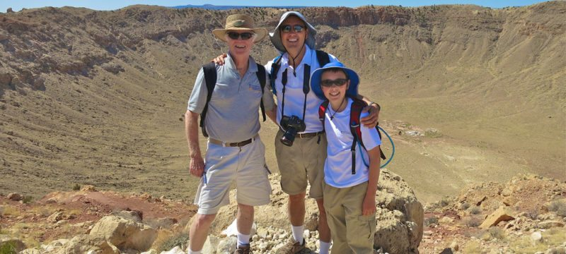 family, hiking, outdoors, camping, kids, adventure