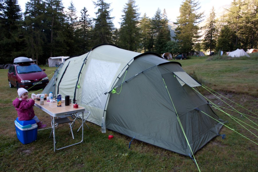 tent, backpacking, choose a tent, hiking, camping