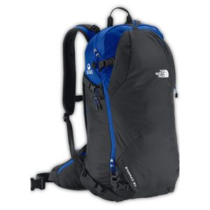 backpacks, backpack, best backpacks