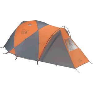 tents, top pick tents, tents f 2016