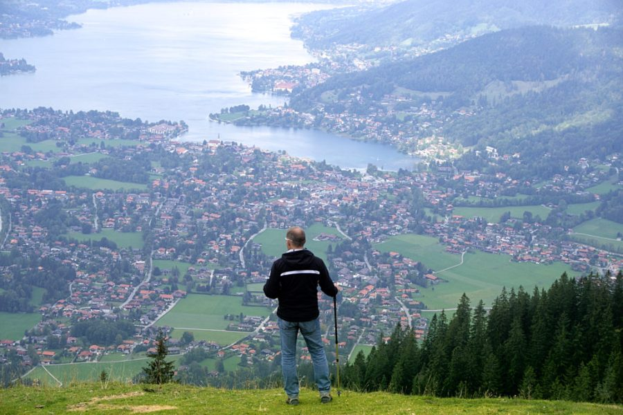 hiking, trails, mountains, newbie