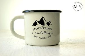 Mother's Day, moms, mom, moms who hike, gifts