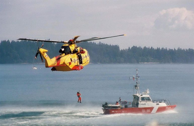 sar, search and rescue, insurance, hiking, outdoors, summer