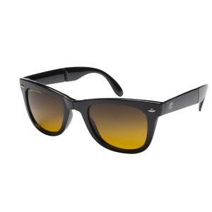 hiking, summer, summer gear, sunglasses, gear