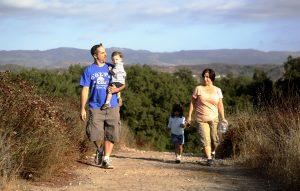 summer, hiking, families, outdoors, family, activities, summer, school break