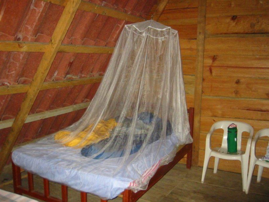 mosquito net, mosquitoes, mosquito repellent, repellent
