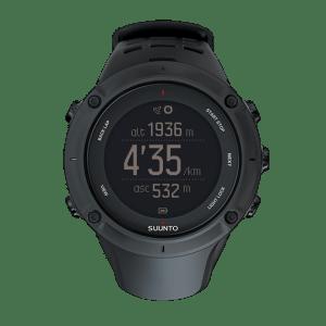 GPS, hiking, technology, handheld device, Suunto