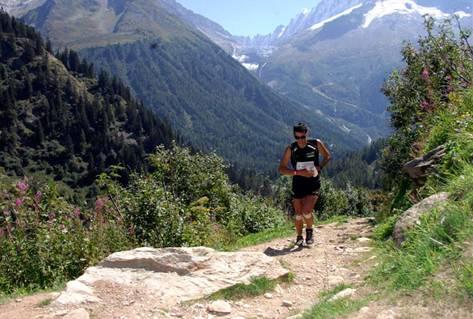 hiking solo, hike solo, trail