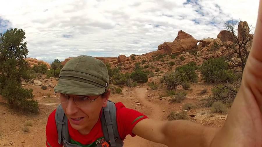 hiking solo, hike solo, solo, hike